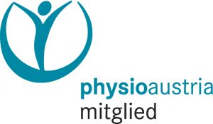 physioaustria Mitglied Physiotherapie
