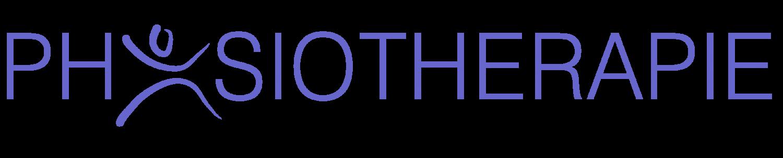 Physiotherapie Zehetmayer